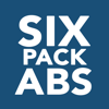 Men's Six Pack Abs Wiki
