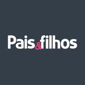 Revista Paisfilhos app review