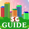 Guide for SimCity Buildlt Wiki