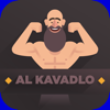 We're Working Out! with Al Kavadlo