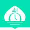 Prayer+ (Adhan prières with Curan Qibla Tasbih)