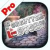 Forgotten Love Story Pro