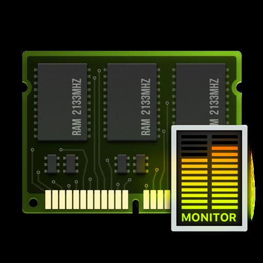 RAM Monitor