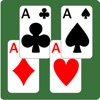 Solitaire - Simple Classic Card Game