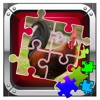 Country Ville Animals Games For Kids