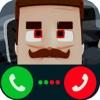 Fake Call For Killer Neighbor - Best Killer Talk