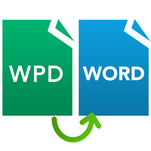 convert pdf files to word format doc docx free