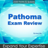 Aouatef Sliti - Combo with Pathoma for  Learning & Exam Review  artwork