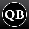 QB Hotel