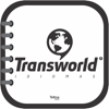 Transworld Idiomas Wiki