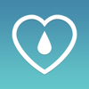 Free Pro Blood Pressure Monitor app