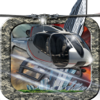 A Big Speeding Copter : Red Heaven Wiki