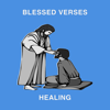 Blessed Verses Healing Wiki