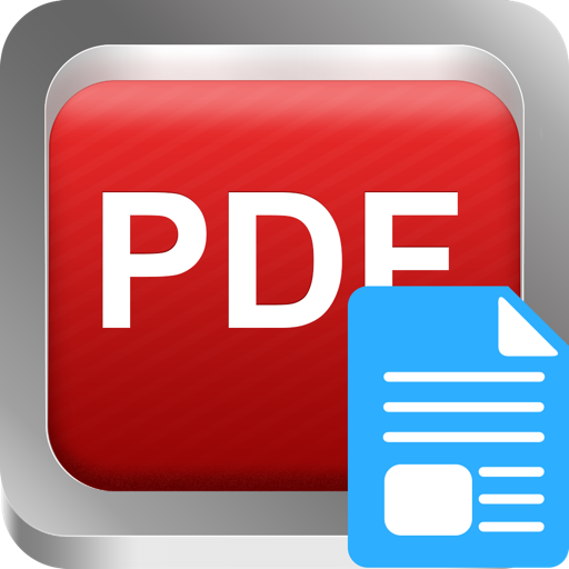 AnyMP4 PDF Converter for Word with OCR