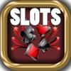Slots Of Vegas Amazing Beach - Casino Gambling