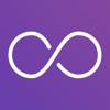Loops - Your Personal Video Looper