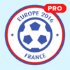 France 2016 Pro / Scores for Euro Cup - Euro 2016