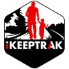 iKeeptrak