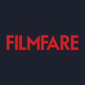 Filmfare Magazine app review