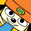 PaRappa the Rapper™ Stickers