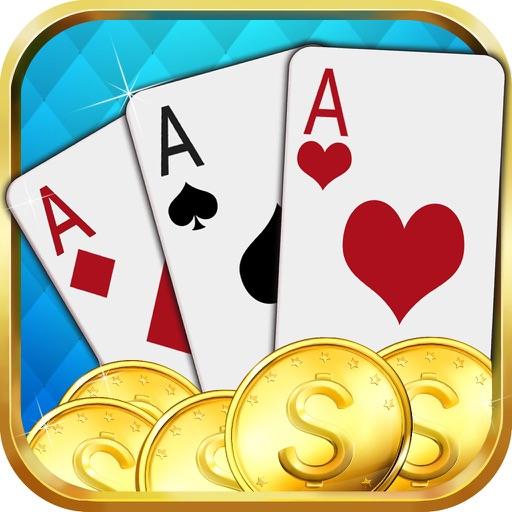 Royal Teen Patti iOS App