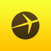 Expedia Hotels, Flights & Holiday Package Deals