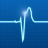 Instant ECG: An Electrocardiogram Rhythms Guide