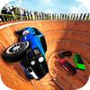 Well of Death Prado Stunt Rider Simulator 3D Wiki