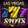 Classic Slots — Casino Slot Machine Game