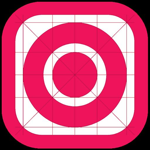 Icon Resizer - Convert icon image to xcassets