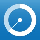CircleTime - beautiful spinning circular calendar