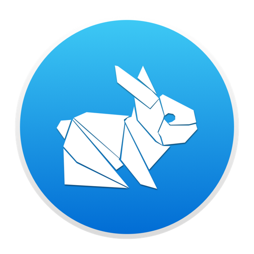 Rabbit Converter for Mac