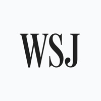 The Wall Street Journal – Business & Markets News