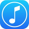 Free Music – Unlimited Mp3 Music Play.er app free for iPhone/iPad