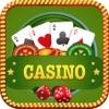 Лас-Вегас, бесплатные казино игры — Новое на 2017