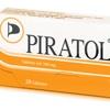 Piratenpartei AG