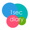 1 Second Photo: Diary Everyday! Wiki