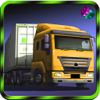 London City Offroad Truck Drive Simulator Wiki