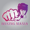 Boxing Mania - Watch Boxing And Wrestling Videos kids boxing gloves
