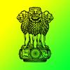 ARAVIND C M - Constitution of India - iConstitution artwork