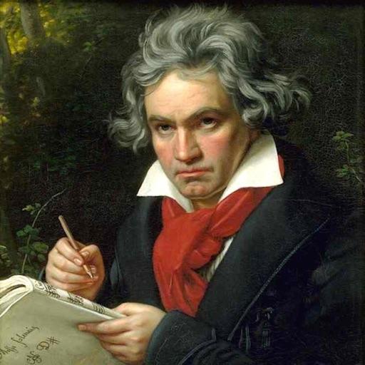 贝多芬交响曲