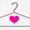 Pureple Outfit Planner, Closet Organizer & Stylist