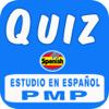 Preguntas del examen PMP
