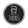 TwinsApp App