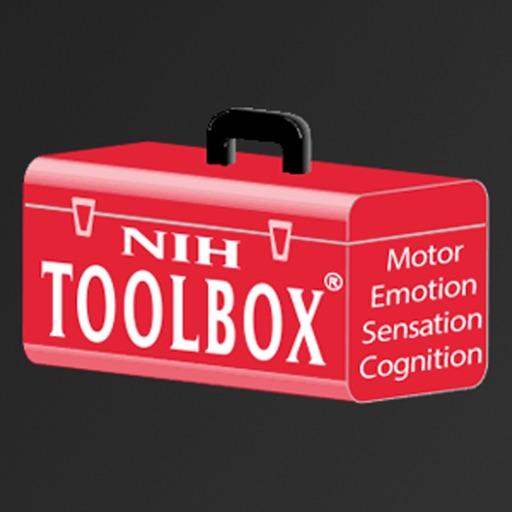 NIH Toolbox