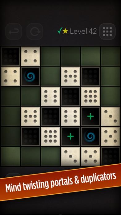 Screenshot #7 for nozoku