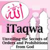 iTaqwa