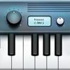 FM Synthesizer - Piano Sintetizador