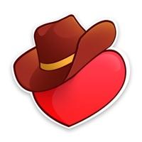 farmer dating app