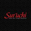 Suruchi App